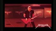 Metallica - Bleeding Me Live In Oberhausen (2009)