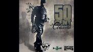 50 Cent - The Classics - Sickamore