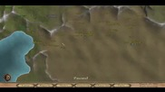 Mount And Blade - Adventure |01|