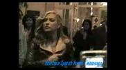 Anastacia - Left Outside Alone ( High Note )( Live ) ( Acapella )