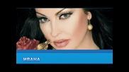 Ivana - Ima Li Ne6to Novo (първи вариант на песента)