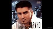 Slavko Milankovi