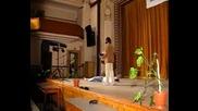 Аниплей 2008 - Привиждат Ми Се Шинигамита