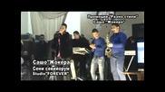 02. Сашо Жокера Промоция на Албума Разно стили 2013