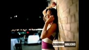 Ciara Feat. 50 cent - Cant Leave Em Alone ( Official Video )