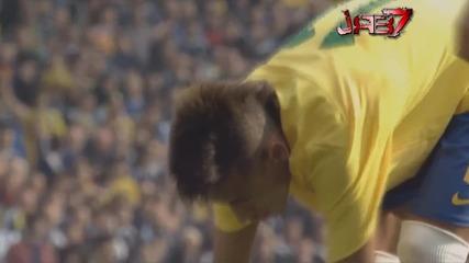 Neymar Fast and Furious 2011 Hd