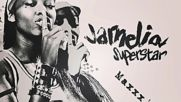 Jamelia - Superstar [maxxx's Jam Mix]