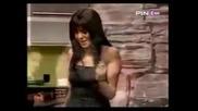 Tanja Savic - Zlatnik - Showtime - TV Pink