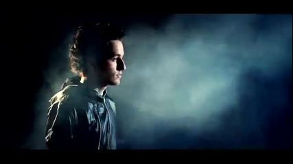 N e w ! Богомил - Спри ( Официално Видео )