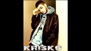 M.w.p. & X feat. Криско - Не съм за теб