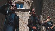 D Beni Band feat. Denis Dumancic - Sto mi lutko radis // Official video 2018