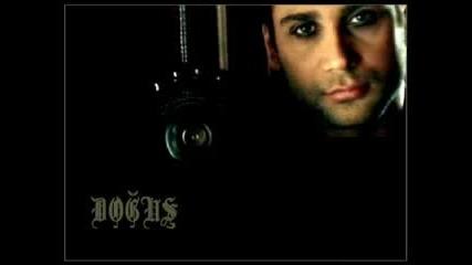 dogus 2010
