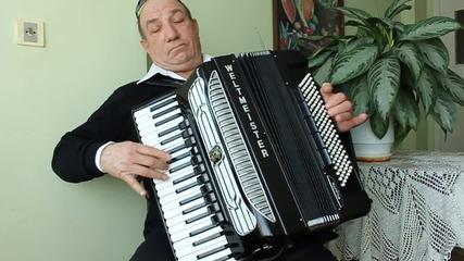 Н.николов акордеон
