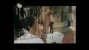 Дъщерята На Елиза -Видео