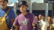 Реклама На Pepsi С Участието на Torres, Kaka, Henry, Lampard, Fabregas И Messi