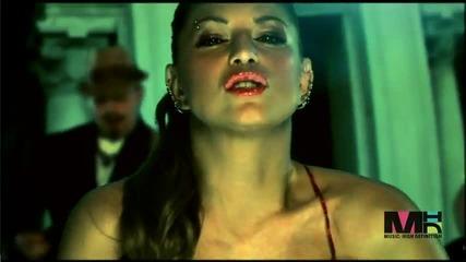 Black Eyed Peas - Don`t Lie ( H Q )