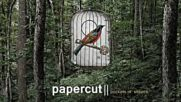 Papercut ft. Maiken Sundby - Storm / Pockets of Silence