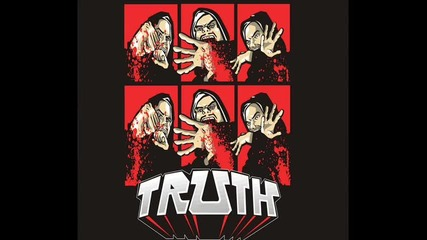 Truth - Terror planet Vip