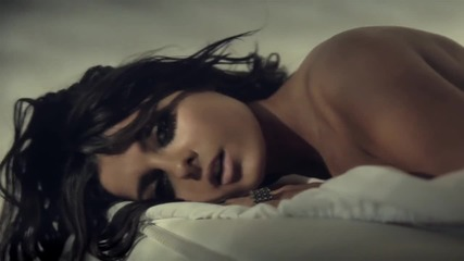 Bebe Rexha- I Can't Stop Drinking About You ( Official Video) превод & текст | Трепач!