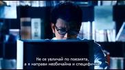 [easternspirit] M (2007) 2/4