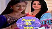Името на любовта / Pyara ka nam епизод 68