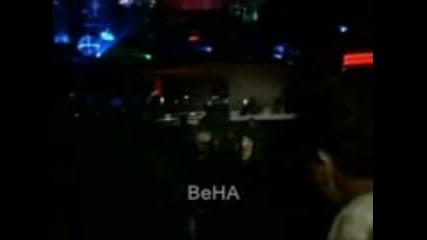 tupac is alive 2008 club footage.3gp