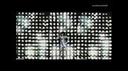 G - Unit - I Like The Way She Do It * High Quality *