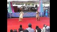 India Festival 2002 - Chalak Chalak