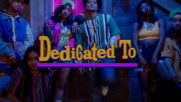 Bruno Mars - Finesse (Remix) [feat. Cardi B] (Оfficial video)