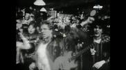 Joan Jett - I Love Rock`n`roll