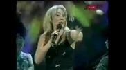 Lepa Brena - Sanjam