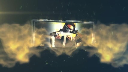 Cs1.bg Trailer - A New Gaming Revolution