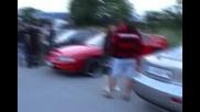 Хонда среща София 27.06.2010