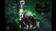 Disturbed ~ The Game