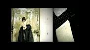 Стар Трик - Искам(официално Видео)