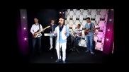 Boban Rajovic - Vojnik zabluda (official video) 2013 # Превод