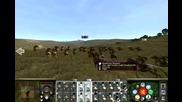 Medieval 2 total war: Bulgaria