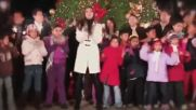 +2012+ Mariana Seoane - Esta Navidad