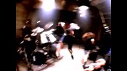 Pantera - I'm Broken