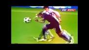 viva - football - volume - 48