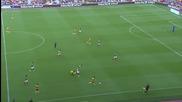 Барселона - Атлетико Билбао 2:0 13.09.2014