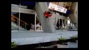[sjc] Sofia Jumpers Crew - Freerun