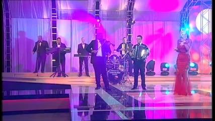 Žilijen - Avakari - Subotom Popodne ( TV Pink 2015 )