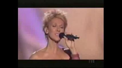 Celine Dion и поглед върху цялата й френска кариера!