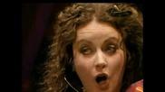 Sarah Brightman - Anytime, Anywhere ( Live )