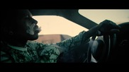 Kid Ink ft. Starrah - Blowin' Swishers Pt. 2