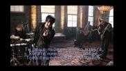 Three Days Grace - Last To Know + Бг Превод!!!