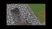 minecraft plosko ocelqvane ep 3 chast 2