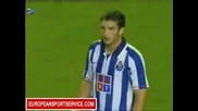 Liverpool Fc Vs Porto 4:1 All Goals