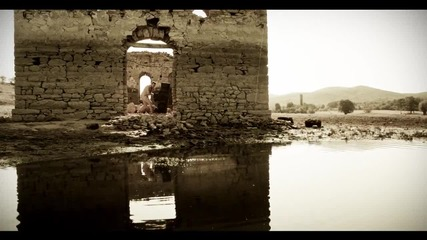 Зелената песен на България - Графа - Седемте езера [ Official Music Video ]
